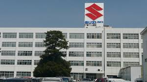 The Heist Flag Suzuki U2013 Wikipedia
