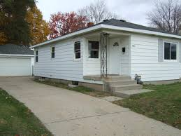 wyoming house apartment unit house at 1321 sw 36th street wyoming mi 49509