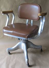 Mid Century Office Furniture by Love This Mid Century Office Chair For My Sons Desk Great