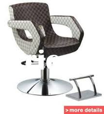 used hair styling chairs sale y158 1 view hair salon chairs for