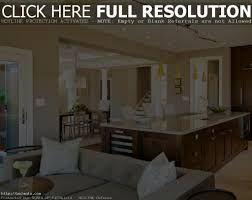 Home Interiors Colors by 100 Interior Of Home 100 Home Design Courses Interior