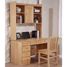 Sheesham Computer Desk Sheesham Wood Computer Desk Wood Folding Computer Desk Wood