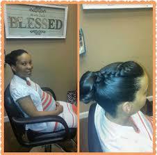 salon 19 34 photos hair salons 1105 parkside ln woodstock