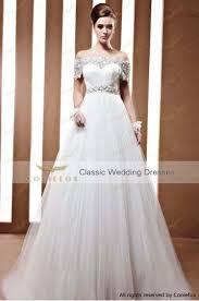 wedding dress for big arms wedding dresses choose tip for arm coniefoxdresses