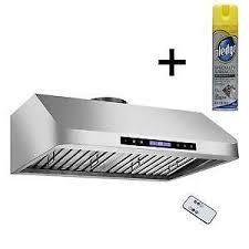 ebay kitchen appliances kitchen appliances range hoods cooktops and small ebay