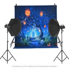 happy halloween graveyard background compare prices on graveyard halloween online shopping buy low