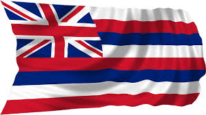 Image Of Hawaiian Flag Hawaii Governor Candidates Election 2014 And Congress Candidates