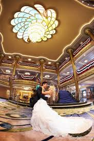 disney cruise wedding 32 best disney cruise weddings images on cruise
