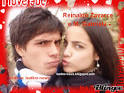 Maria Gabriela de Faria e Reinaldo Zavarce.... os protagoniistas de Isa TKM: ... - 500262810_1189302