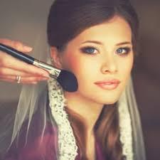 professional makeup artists in nj revival beauty studio closed makeup artists 6 union st