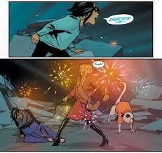 saga volume 7 saga vol 7 4 page 45 comics graphic novels independent