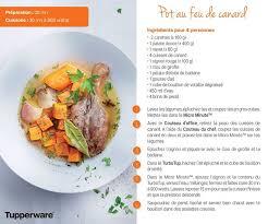 recette de cuisine tupperware 26 best micro minute fiches recettes images on drinks