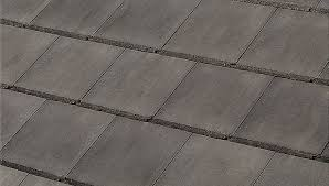 Cement Tile Roof California Energy Code Regulation Spurs New Roofing Trends 2014