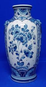 what are ginger jars love the mix of line and organic motifs delft ginger jar 19th