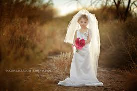 wedding dress up for free wedding dress up atdisability