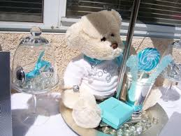 teddy centerpieces for baby shower 14 best 10 26 teddy bears and pearls baby shower images on