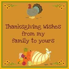 die besten 25 thanksgiving wishes to friends ideen auf