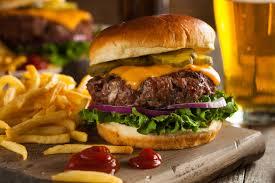 backyard grill stuffed burger press buffalo burger a signature food dish from montana montana