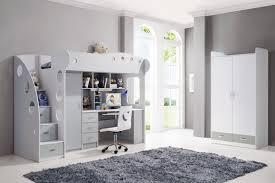 chambre complete bebe pas cher chambre complete enfant pas cher collection avec rangement lit bebe