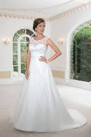Designer Wedding Dresses Online Venus Tara Wedding Dress Sell My Wedding Dress Online Sell My