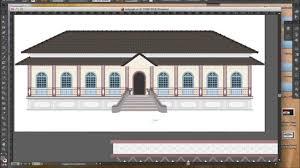 making of houses of goa youtube