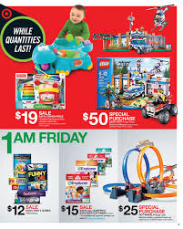 google target black friday target black friday ad scan how to shop for free with kathy spencer