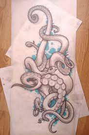 attitude tattoo blog the octopus diary part 1 i want i need