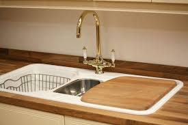 countertop cutting board kitchen sink with butcher block countertop and cutting board