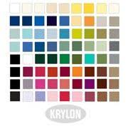 oregano color chart rustoleum american accents satin spray paint