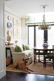 Sofa Table Against Wall Alluring Dining Room Table With Bench Against Wall With Best 25