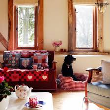country homes and interiors uk cosy homes interiors