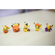 cute anime halloween compare prices on 1 pikachu online shopping buy low price 1