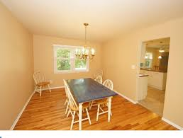Kendall Dining Room 2 Eastern Drive Kendall Park Nj 08824 Mls 7002403 Coldwell