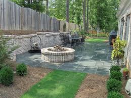 Hardscaping Ideas For Small Backyards Emejing Hardscape Design Ideas Photos Liltigertoo