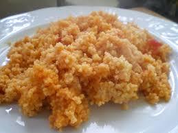 cuisiner le millet millet à la tomate cuisiner avec ses 5 sens