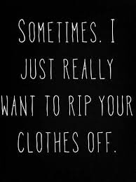 Dirty Sexy Memes - pin by dani peck on memes pinterest truths inspirational and