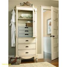 cuisine angle ikea armoire dressing fly tv armoire quotes cuisine aimable armoire