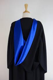 academic hoods of divinity academic hoods made in australia