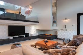arabesque art house jade and ginja interior design and decor