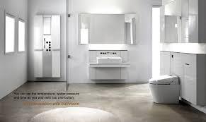 R2 Bathroom Furniture Maro D Italia Offical Bidet Store