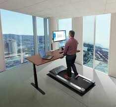 Diy Treadmill Desk Buy The Best Treadmill Desks Desk Treadmills Imovr