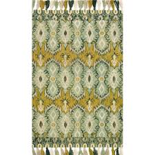 Green Persian Rug Area Rug Great Persian Rugs 9 12 Rugs In Blue And Green Area Rugs