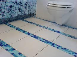 How To Tile A Floor How To Tile A Floor Dave U0027s Diy Tips