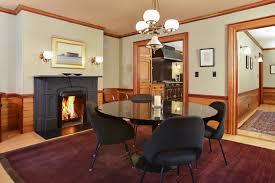 just sold 193 west brookline street boston ma u2013 bvi blog