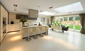 modern kitchen ideas 2013 kitchen modern kitchens 2013 simple on kitchen intended for small