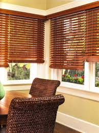 real wood blinds gallery wholesale blind factory