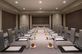 meetings room details the ritz carlton chicago