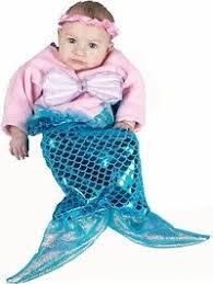 Mermaid Halloween Costumes Baby 25 Baby Mermaid Costumes Ideas Baby Mermaid