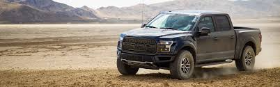 ford truck raptor the ford f 150 raptor is more truck than you deserve