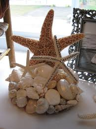 Starfish Wedding Centerpieces by 80 Best Starfish Wedding Images On Pinterest Marriage Beach And